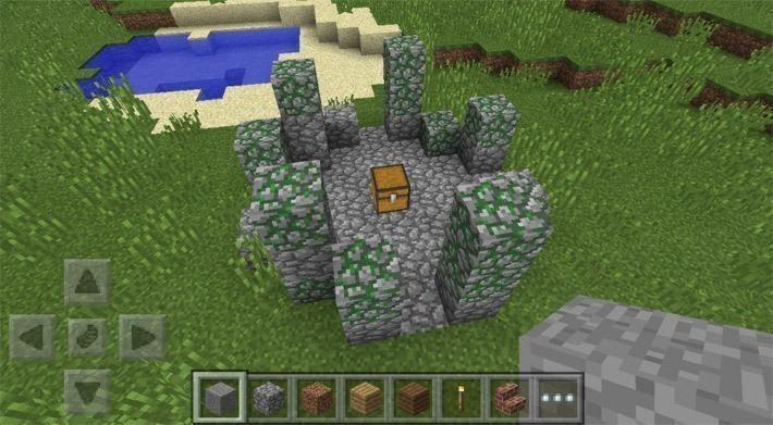 ruins-mod-screenshoot-2