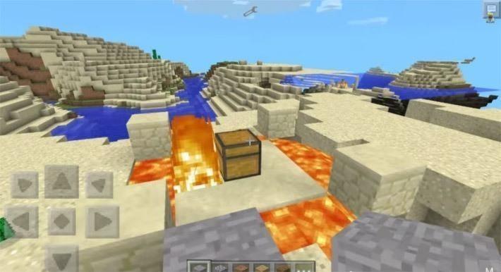 ruins-mod-screenshoot