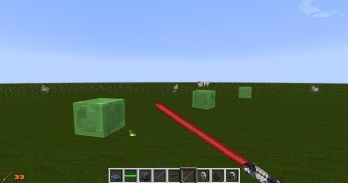 star-wars-resource-pack-screenshoot-1