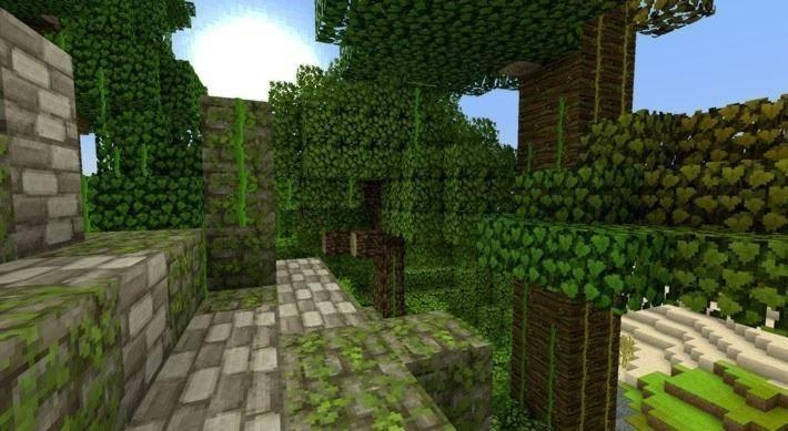summerfields-resource-pack-screenshoot-2