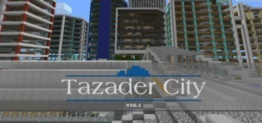 tazader-city-map-pe