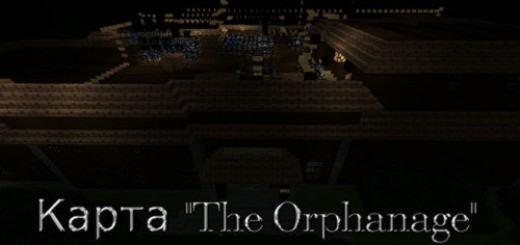 the-orphanage-map-pe