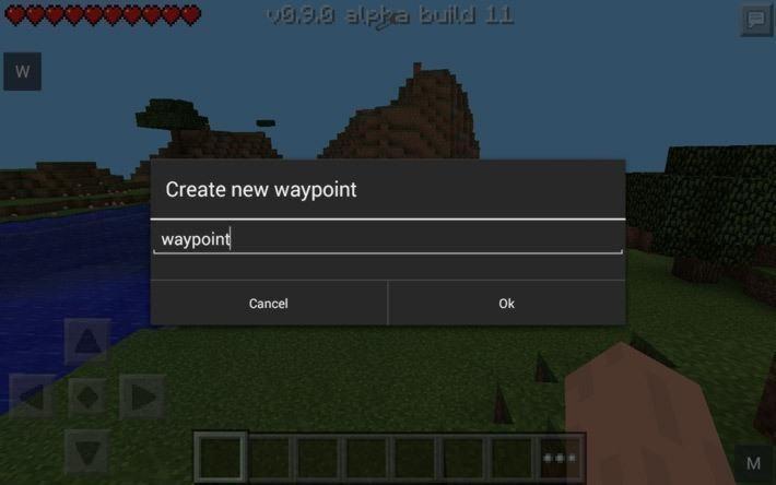 waypoints-pe-screenshoot-1