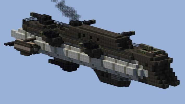 archimedes-ships-screenshoot-2