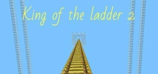 king-of-the-ladder-map-pe