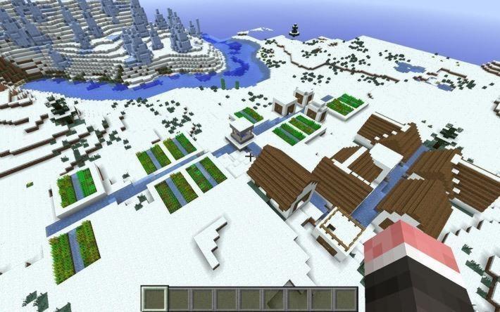 mo-villages-screenshoot-1