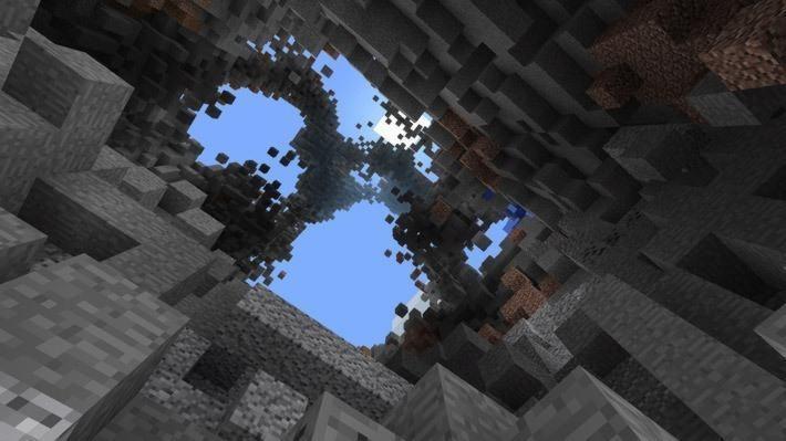 ruined-world-pe-screenshoot-1