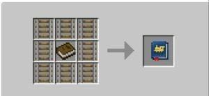 traincraft-guide-recipe