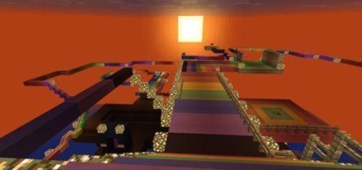 rainbow-road-map-pe
