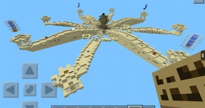 skywars-pvp-screenshoot-1