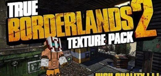 true-borderlands-resource-pack