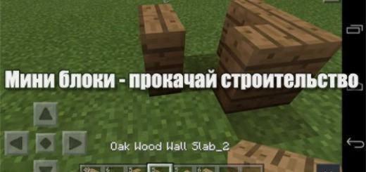 mini-blocks-mod-pe