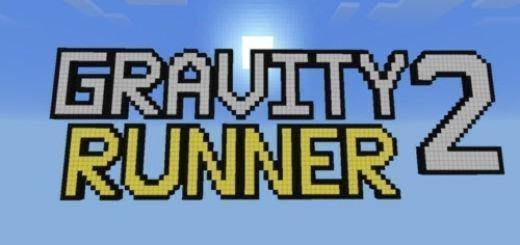 gravity-runner-map-pe