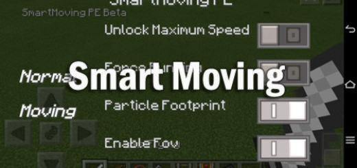 smart-moving-mod-pe