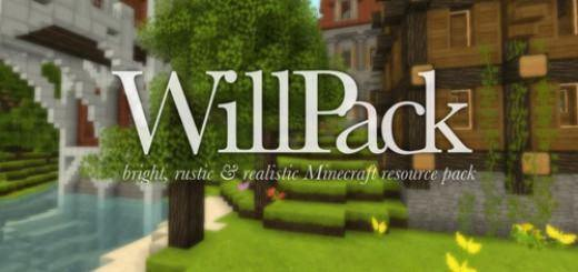 willpack-texture-pe