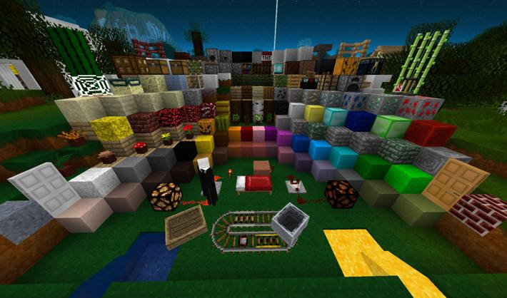 slendercraft-texture-screenshoot-1