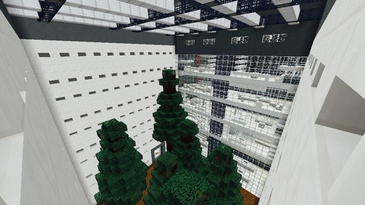 subterranean-facility-pe-screenshoot-1