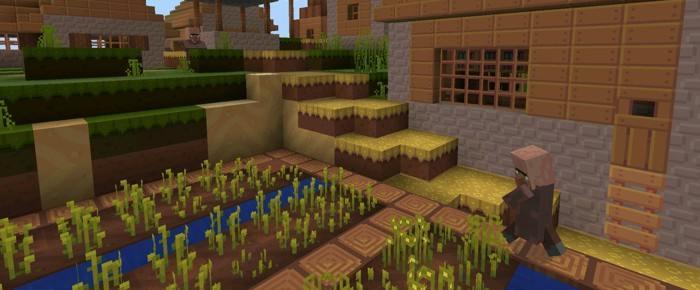 dandelion-texture-screenshoot (3)