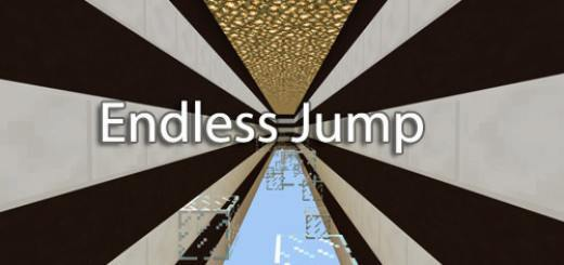 endless-jump-map-pe