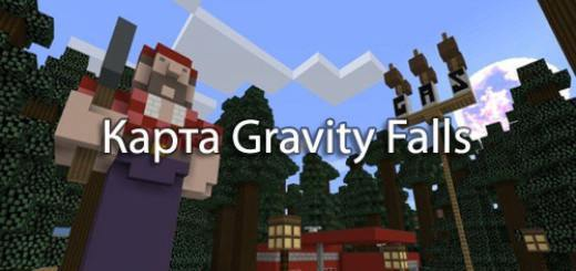 gravity-falls-map-pe