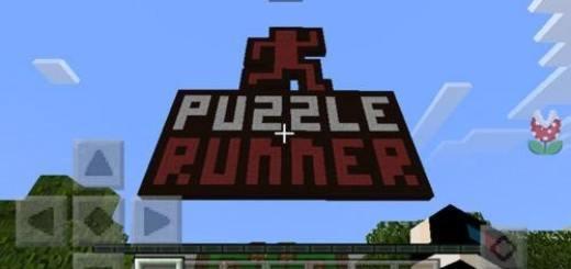 puzzle-runner-map-pe