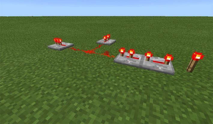 redstone-mod-screenshoot-1