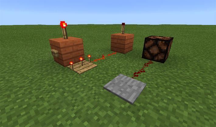 redstone-mod-screenshoot-2