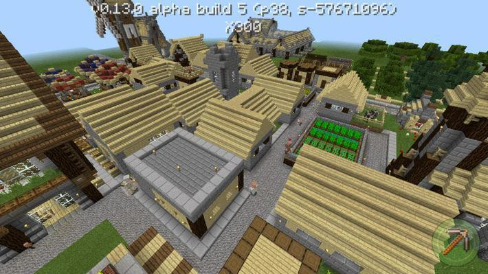medieval-town-screenshoot-1