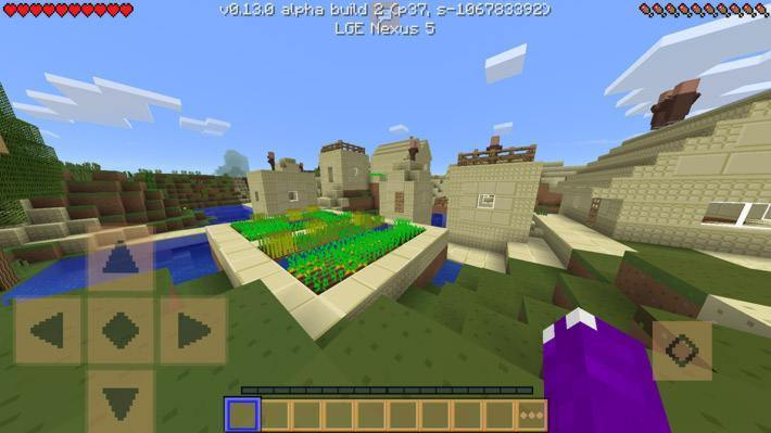 simplcraft-screenshoot-1