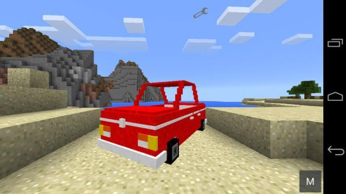 car-mod-screenshoot-2