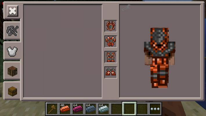 metallurgy-3-screenshoot