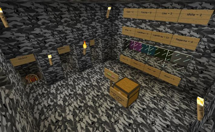 mineobjective-screenshoot-2