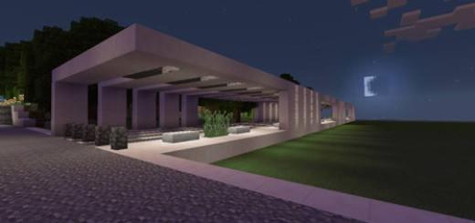 modern-architecture-map-pe