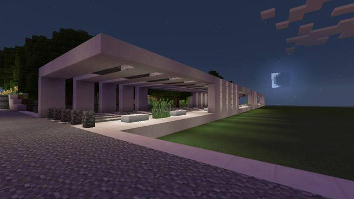 modern-architecture-screenshoot-1