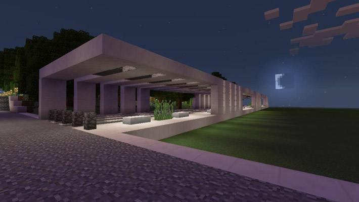 modern-architecture-screenshoot-1