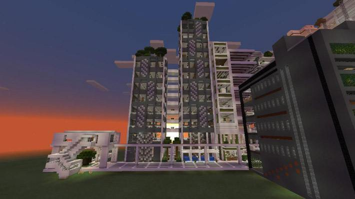 modern-architecture-screenshoot-2