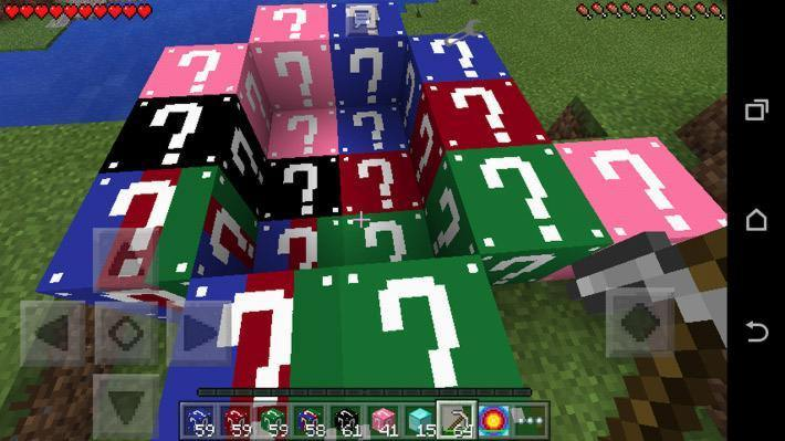 more-lucky-blocks-screenshoot-2