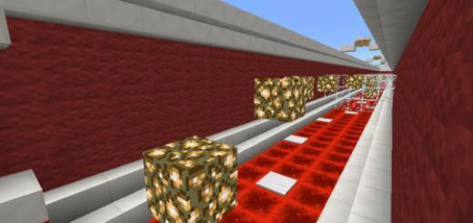 red-parkour-map-pe