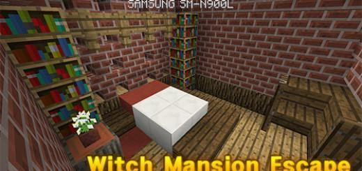 witch-mansion-map-pe