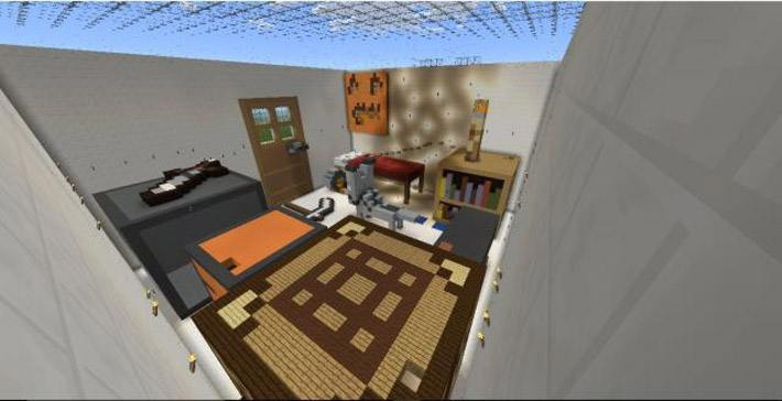big-room-pe-screenshoot-2