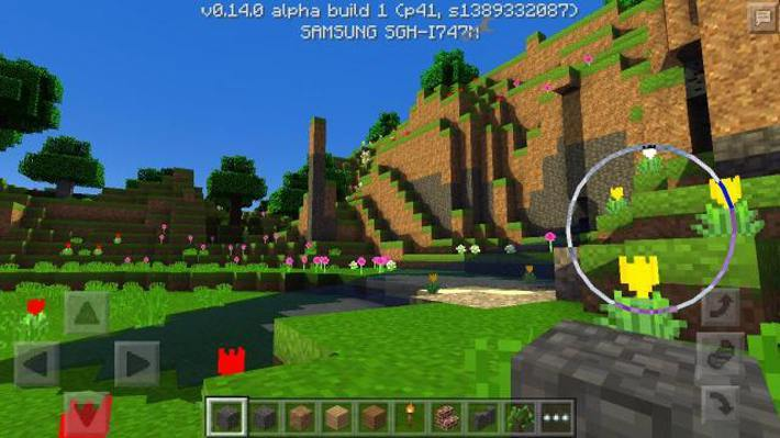 fletchercraft-screenshoot-1