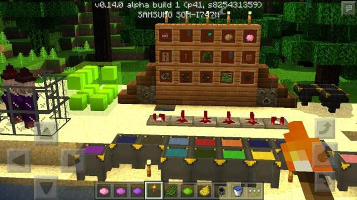 fletchercraft-screenshoot-2
