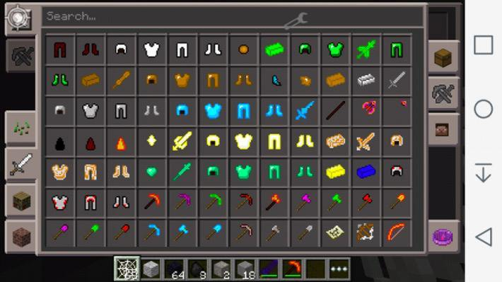 inferno-craft-screenshoot-1