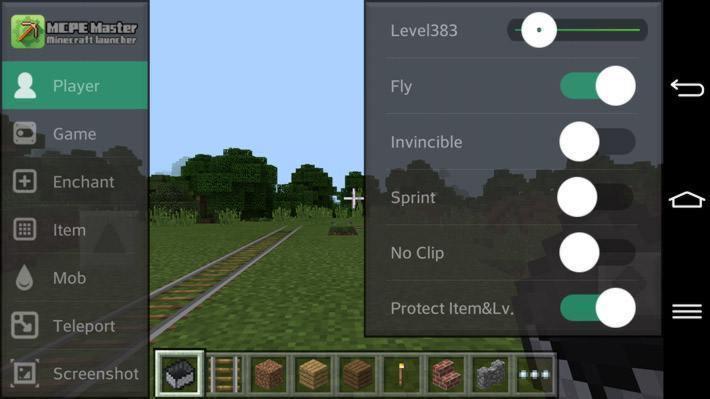 Как скачать minecraft 1. 5. 2 на компьютер. Youtube.