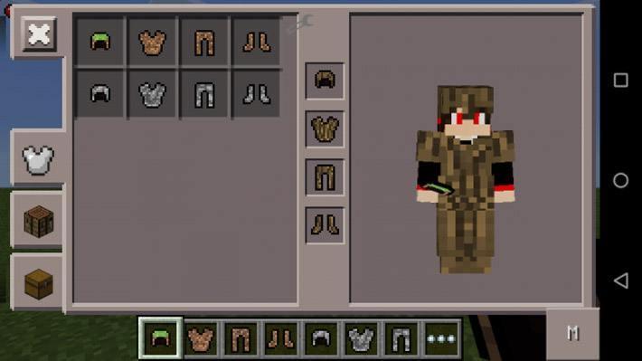 more-armor-screenshoot-2