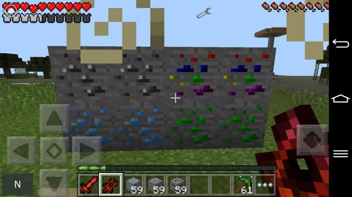 Мод divine rpg для minecraft 1. 7. 10/1. 6. 4/1. 5. 2.