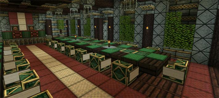 dokucraft-texture-screenshoot-1