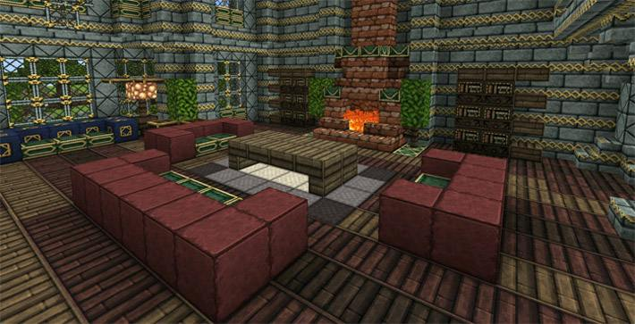 dokucraft-texture-screenshoot-2