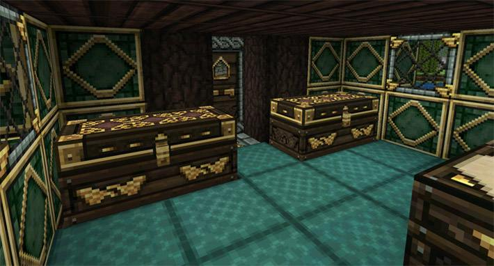 dokucraft-texture-screenshoot