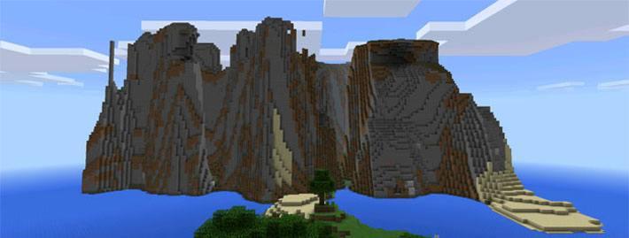 extreme-mountain-landscape